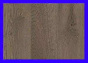 Vinyl Flooring Hartlepool Vinyl Flooring Peterlee