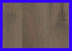 Vinyl Flooring Hartlepool Vinyl Flooring Peterlee