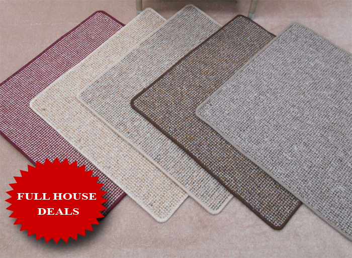 full house carpet deals peterlee full house carpet deals hartlepool. Black Bedroom Furniture Sets. Home Design Ideas