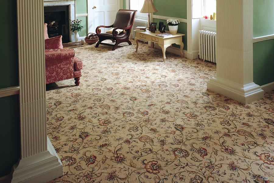 Glenavy Axminster Longstaffs Carpets