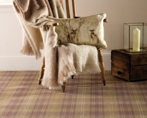 Braeburn Longstaffs Carpets