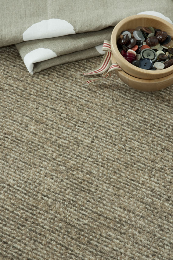 Natural Choice Axminster Longstaffs Carpets