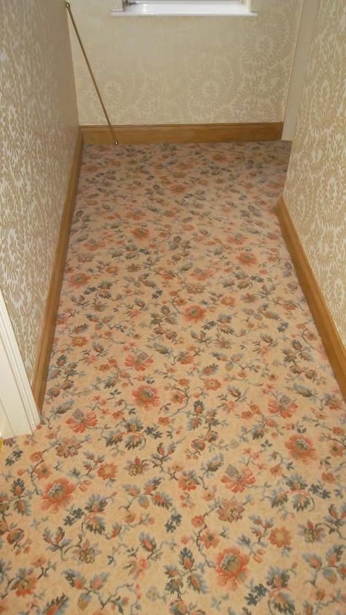 Gallery Longstaffs Carpets