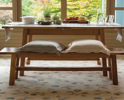 Boho Collection Longstaffs Carpets