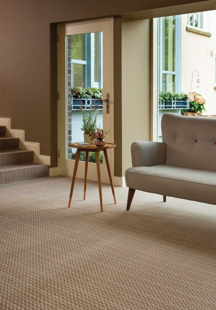 Boho Collection Longstaffs Carpets