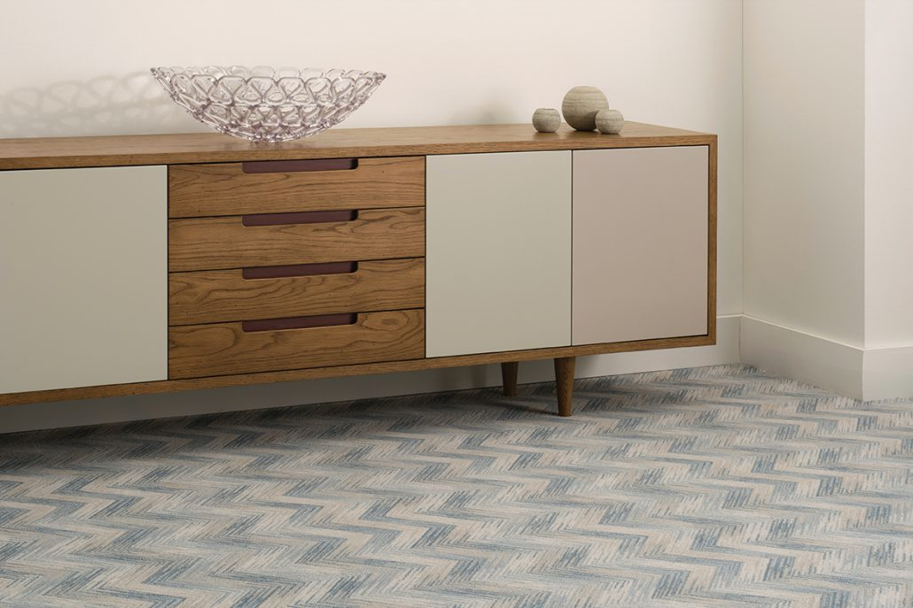 Fusion Longstaffs Carpets