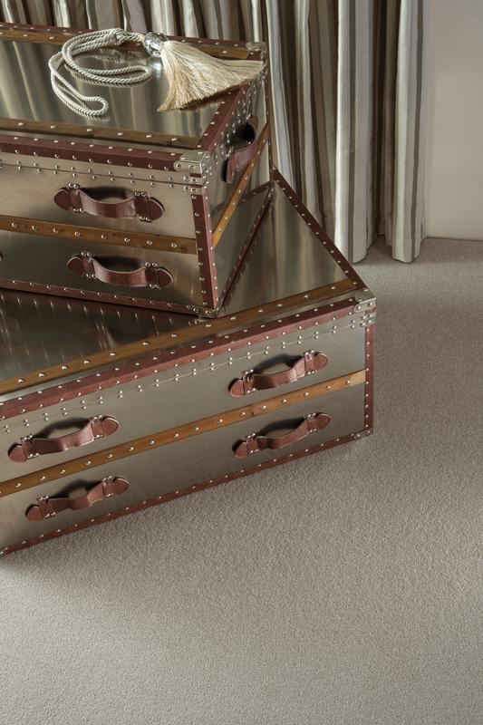 Grange Wilton Longstaffs Carpets