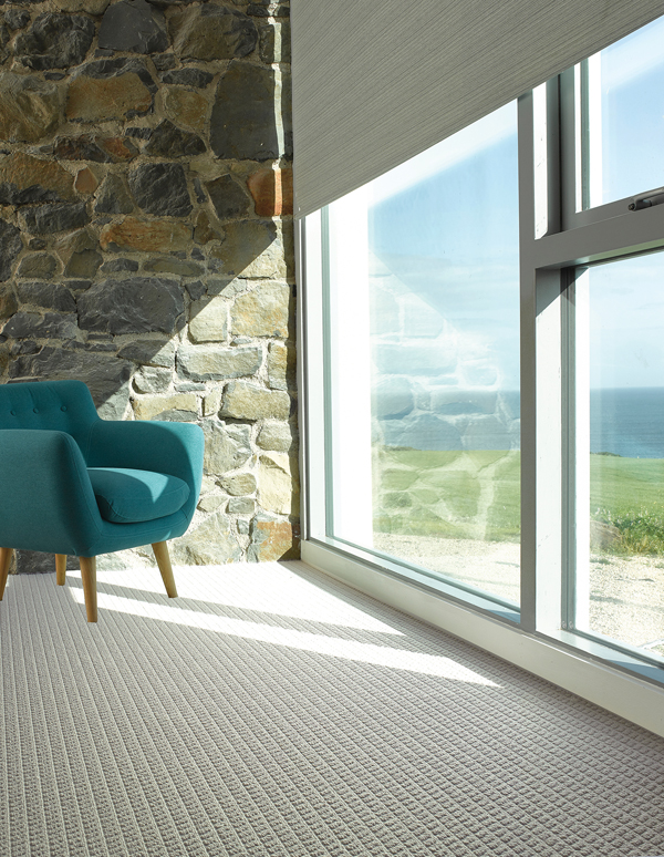 Habitus Longstaffs Carpets